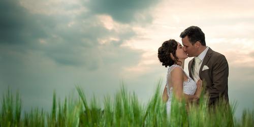 Esküvői fotós Szombathely Budapest - VII. kerület