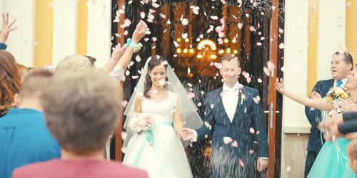 Esküvői videós Kaposvár Szeged
