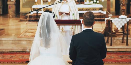Esküvői videós Békéscsaba Szeged