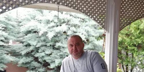 Lakatos Eger Tura