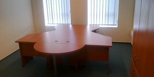 Asztalos Tordas Érd