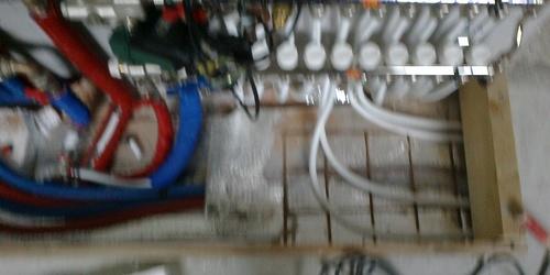 Fűtésszerelés Balatonfűzfő Nagyszokoly