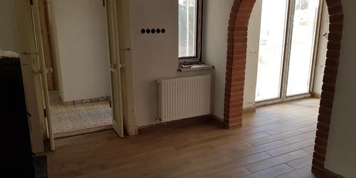 Ablakcsere, nyílászáró beépítés Pécs Pécs