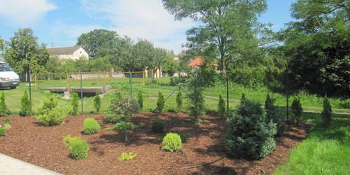 Kertész Fertőendréd Sopron