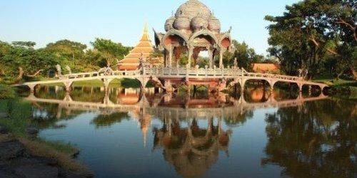 Thai masszázs Szigetszentmiklós Szigetszentmiklós