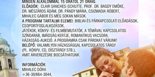 Médiabolt Kft. - Törőcsik Ábel referencia kép 0