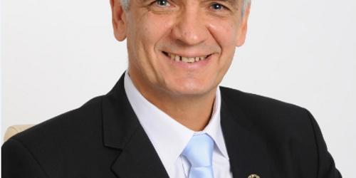 Hitelszakértő, pénzügyi tanácsadó Dunakeszi Budapest - III. kerület