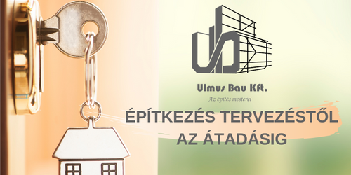 Ablakcsere, nyílászáró beépítés Mezőörs Győr