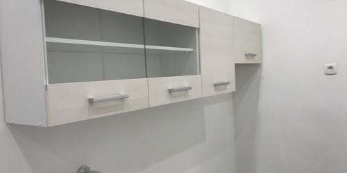 Bútorszerelő Érd Budapest - XI. kerület