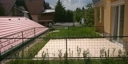 Lakatos Pécs Pécs