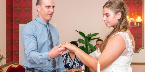 Esküvői fotós Nyírgelse Debrecen