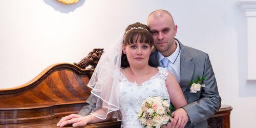 Esküvői fotós Debrecen Debrecen