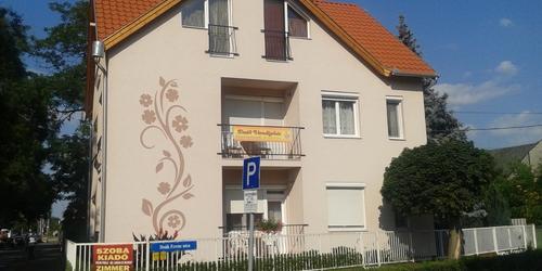 Vendégház Apartman- Deák referencia kép 1