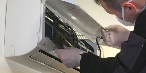 Hűtőgépszerelő Budapest Pomáz