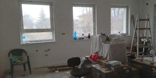 Ablakcsere, nyílászáró beépítés Szigetcsép Tököl