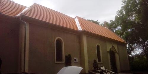 Ács Káptalantóti Balatonboglár