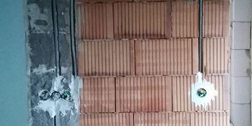 Villanyszerelő Fülöpjakab Kiskunmajsa