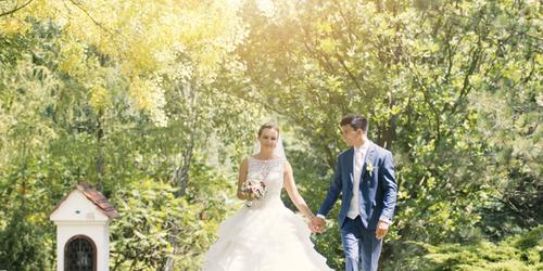 Esküvői fotós Kulcs Kecskemét