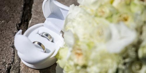 Esküvői fotós Páty Kecskemét