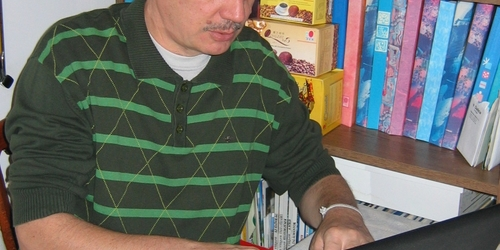 Természetgyógyász Bakonyszombathely Esztergom