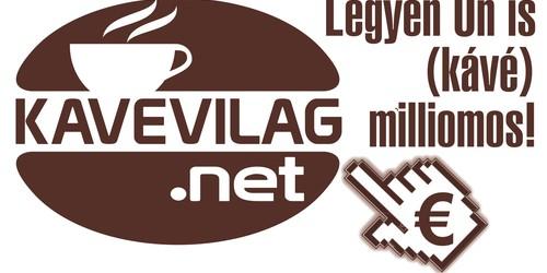 Saját - Logo -m ...