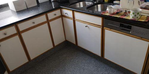 Bútorszerelő Seregélyes Dunaharaszti