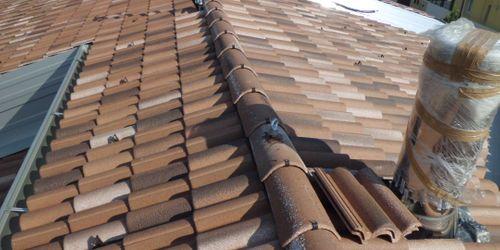 Woodtechnics & Solutions Kft. referencia kép 2