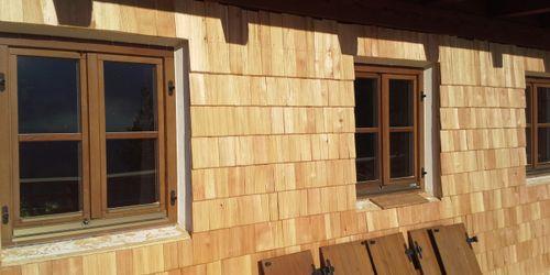 Woodtechnics & Solutions Kft. referencia kép 1