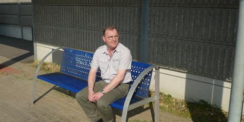 Hitelszakértő, pénzügyi tanácsadó Vásárosnamény Budapest - XIV. kerület
