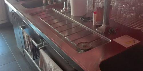 Vízszerelő Vonyarcvashegy Kaposvár