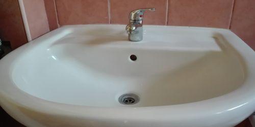 Vízszerelő Komló Kaposvár