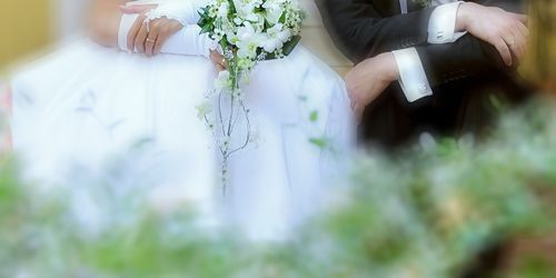 Esküvői videós Székesfehérvár Kecskemét