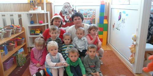 Babysitter Szolnok Szolnok