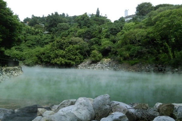 Beitou-hot-springs-things-to-do-in-Taipei