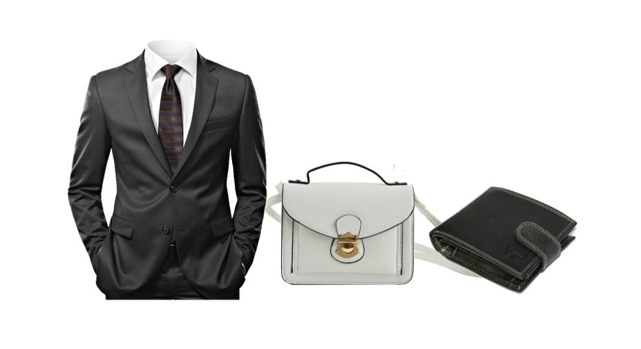 洋服、財布、カバンなどのブランド品