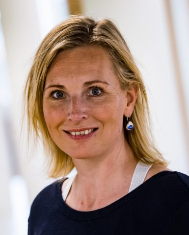 Anneloes Lummern - Kamst
