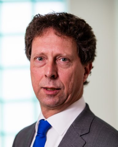 Albert Jan Boer
