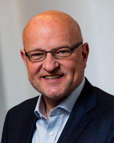 Pieter Leerink