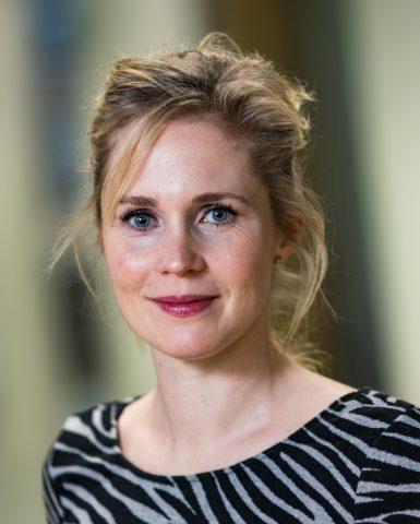 Erin Speelman