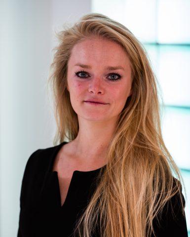 Anne Janssen