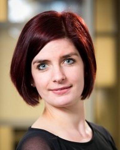 Leonie Ouwersloot-Koster