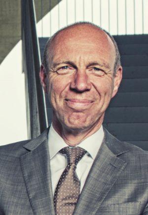 Peter Breukelaar