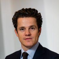 Ruben Schuurman