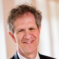 Paul Schepel