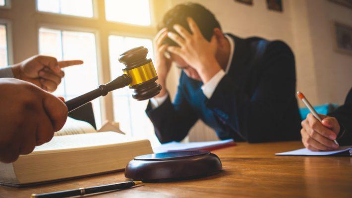 Wetsvoorstel Overgang van onderneming in faillissement