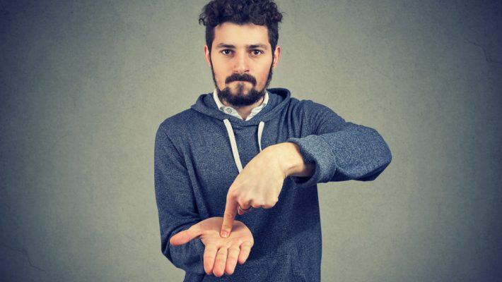 Slapende dienstverbanden: de knoop is doorgehakt