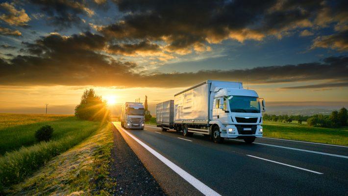Normen voor milieugevolgen van transport beperkt in milieuvergunning. Overheid haalt bakzeil