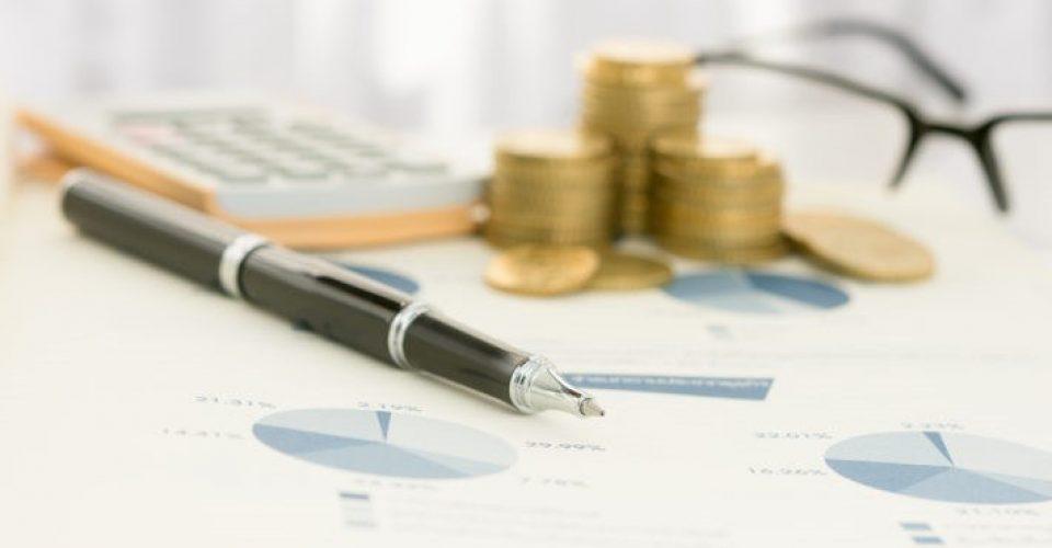 Abstracte bankgarantie verplicht de bank tot betaling