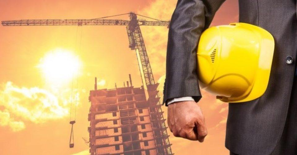 Corona in de bouw: overmacht?