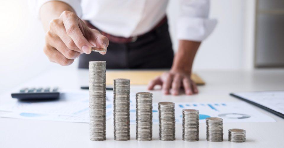 De Wet normering topinkomens in 2020: wat verandert er?